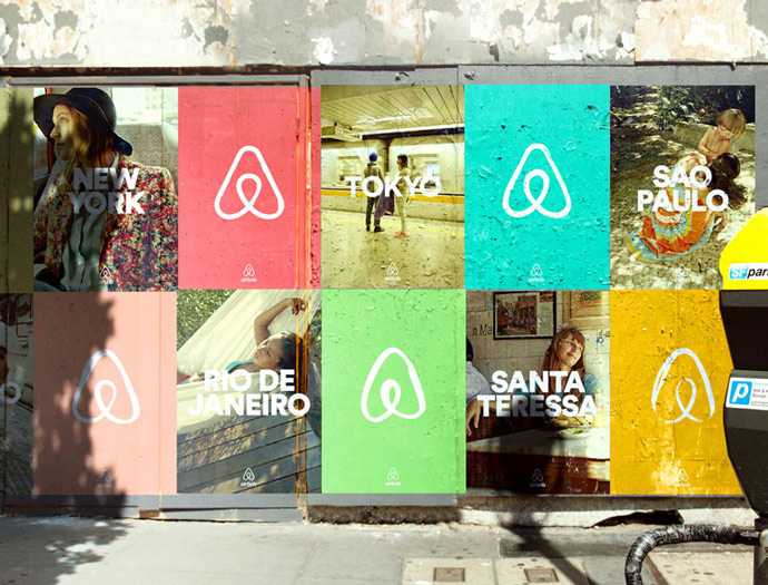 Airbnb i Nicaragua. Från Airbnb:s blogg.